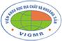 Vietnam Institute of Geosciences and Mineral Resources